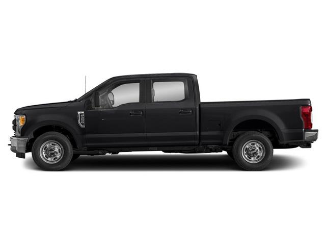 2019 Ford F-350 Limited (Stk: 9259) in Wilkie - Image 2 of 9