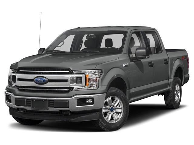 2019 Ford F-150 XLT (Stk: 9265) in Wilkie - Image 1 of 9