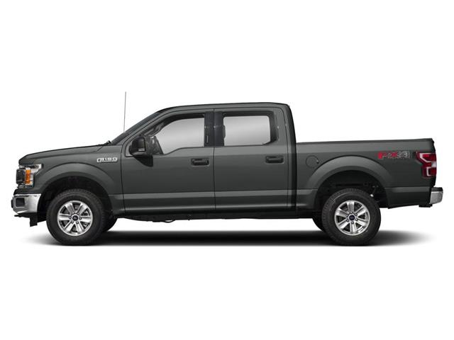 2019 Ford F-150 XLT (Stk: 9265) in Wilkie - Image 2 of 9