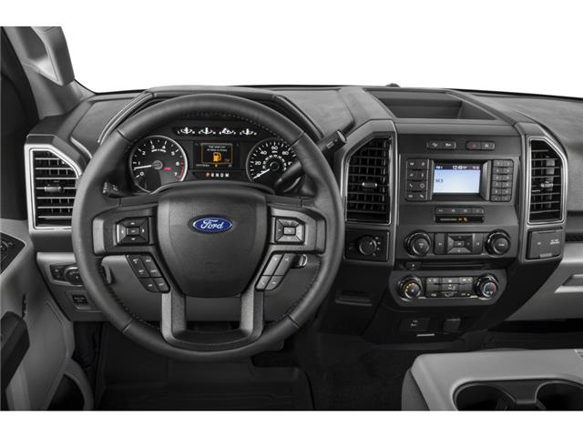 2019 Ford F-150 Lariat (Stk: 9264) in Wilkie - Image 2 of 4