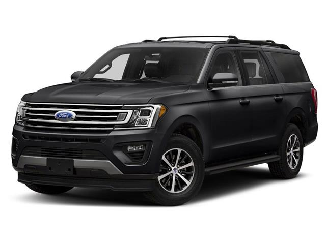 2019 Ford Expedition Max Platinum (Stk: 9183) in Wilkie - Image 1 of 9