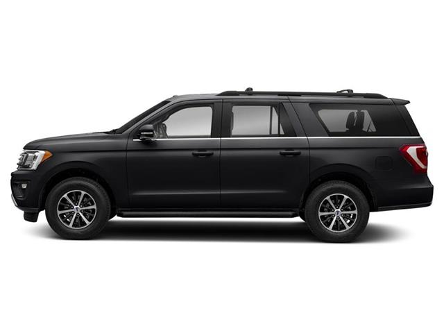 2019 Ford Expedition Max Platinum (Stk: 9183) in Wilkie - Image 2 of 9