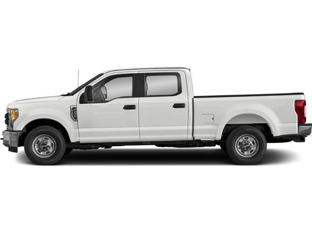 2019 Ford F-350 XL (Stk: 9271) in Wilkie - Image 2 of 12