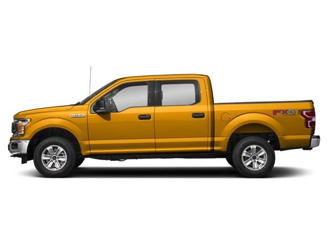 2019 Ford F-150 XLT (Stk: 9274) in Wilkie - Image 2 of 9