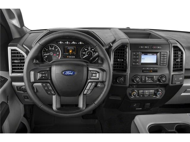 2020 Ford F-150 XLT (Stk: 20130) in Wilkie - Image 2 of 7