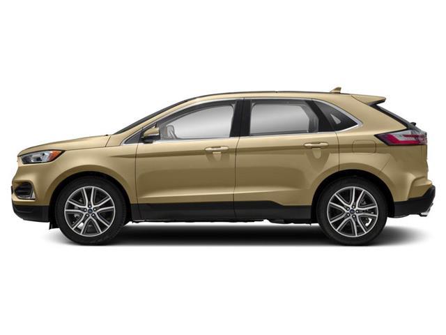 2020 Ford Edge SEL (Stk: 20131) in Wilkie - Image 2 of 9