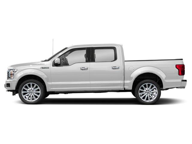 2020 Ford F-150 Limited (Stk: 20128) in Wilkie - Image 2 of 9