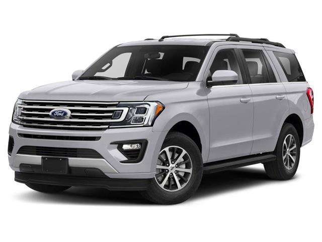2020 Ford Expedition XLT (Stk: 20149) in Wilkie - Image 1 of 9