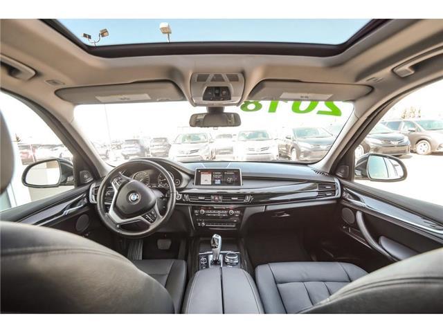 2018 BMW X5 xDrive35i (Stk: B0051) in Lloydminster - Image 2 of 15