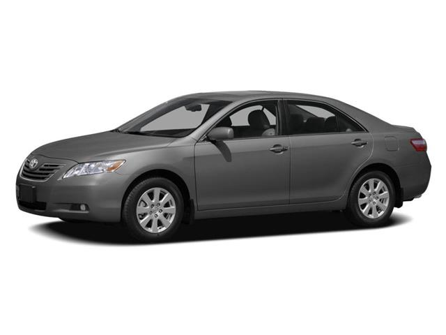 2008 Toyota Camry LE (Stk: COL023A) in Lloydminster - Image 1 of 2