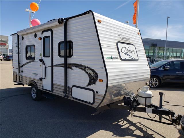 2014 RAM 1500  (Stk: P4512AA) in Saskatoon - Image 1 of 11