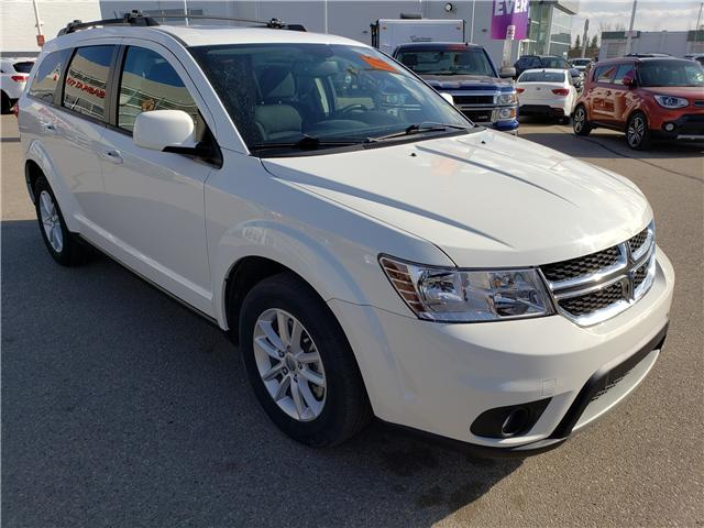 2014 Dodge Journey SXT (Stk: 39173B) in Saskatoon - Image 2 of 30