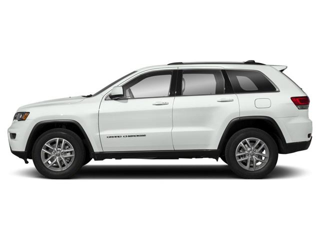 2019 Jeep Grand Cherokee Laredo (Stk: 32517) in Humboldt - Image 2 of 9