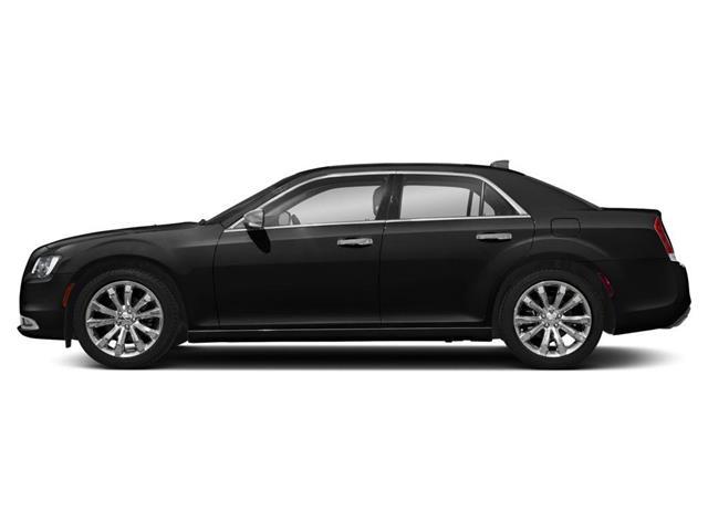 2019 Chrysler 300 S (Stk: 32574) in Humboldt - Image 2 of 9