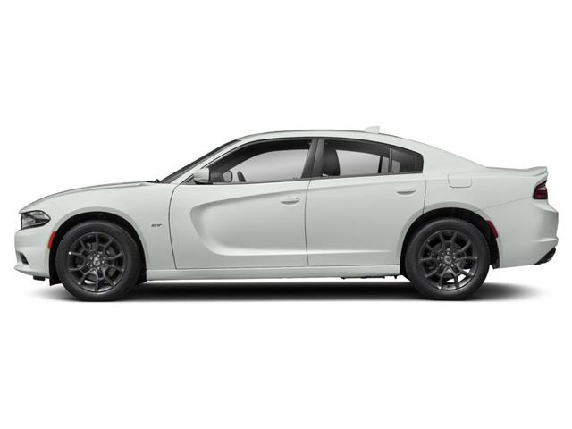 2018 Dodge Charger GT (Stk: 32618) in Humboldt - Image 2 of 9