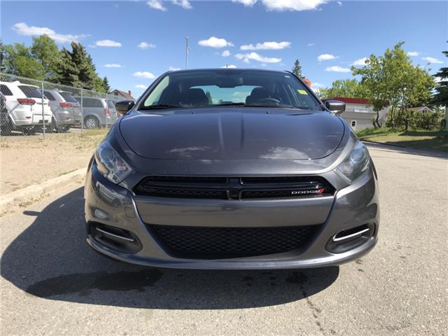 2014 Dodge Dart SXT (Stk: T19-171A) in Nipawin - Image 2 of 22