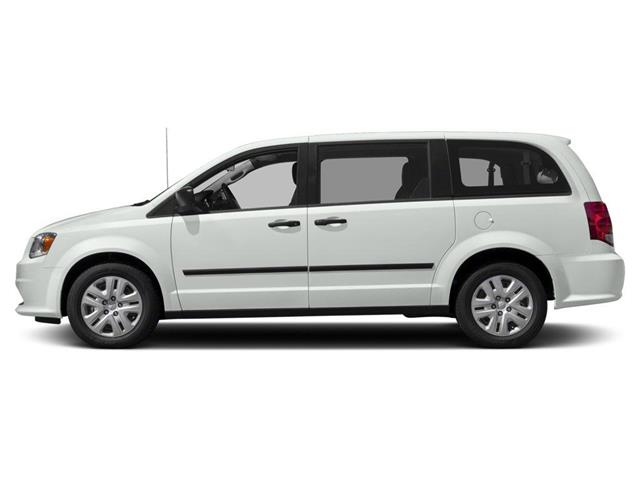 2019 Dodge Grand Caravan CVP/SXT (Stk: T19-237) in Nipawin - Image 2 of 9