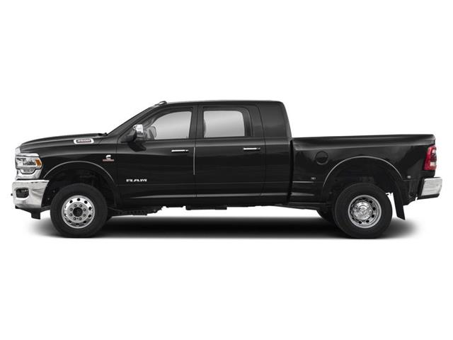 2019 RAM 3500 Limited (Stk: T19-239) in Nipawin - Image 2 of 9