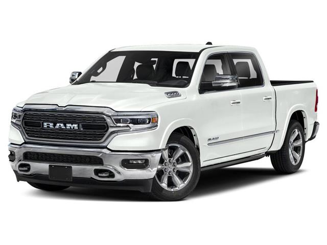 2020 RAM 1500 Limited (Stk: T20-38) in Nipawin - Image 1 of 9