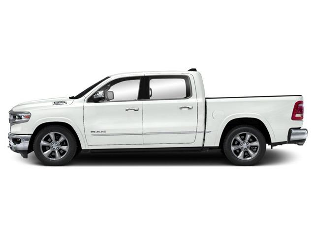 2020 RAM 1500 Limited (Stk: T20-38) in Nipawin - Image 2 of 9