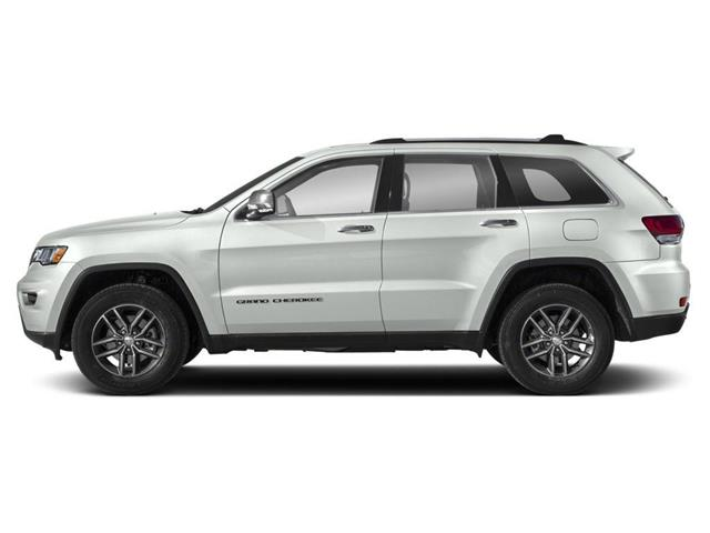 2020 Jeep Grand Cherokee Limited (Stk: T20-47) in Nipawin - Image 2 of 9