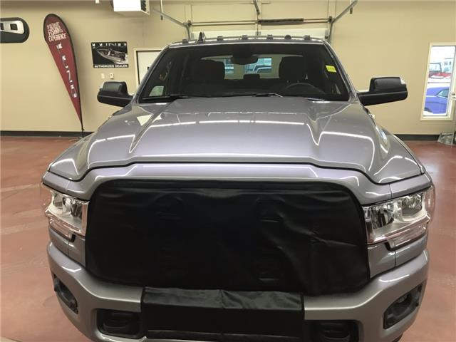 2019 RAM 3500 Big Horn (Stk: T19-238) in Nipawin - Image 2 of 20