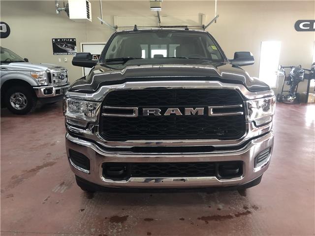 2019 RAM 2500 Tradesman (Stk: T19-275) in Nipawin - Image 2 of 19