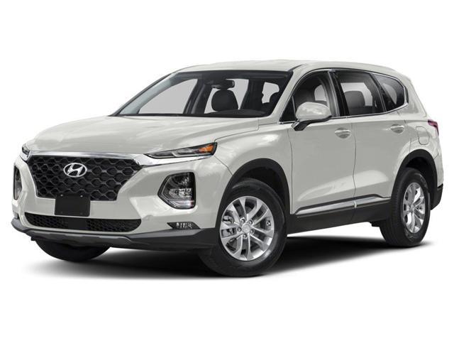2019 Hyundai Santa Fe Preferred 2.4 (Stk: 29246) in Saskatoon - Image 1 of 9