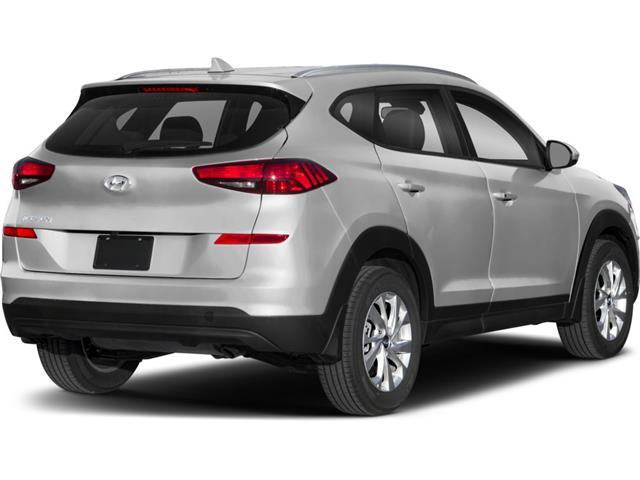2019 Hyundai Tucson  (Stk: 29258) in Saskatoon - Image 2 of 10