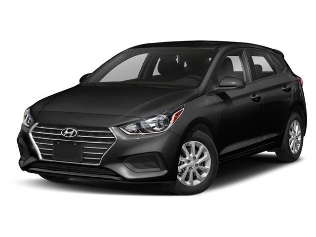 2019 Hyundai Accent Ultimate (Stk: 29262) in Saskatoon - Image 1 of 9
