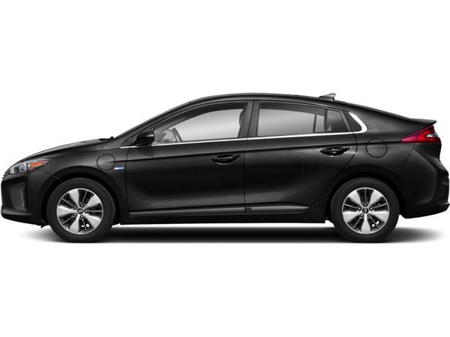 2019 Hyundai Ioniq Plug-In Hybrid Ultimate (Stk: 29264) in Saskatoon - Image 3 of 10