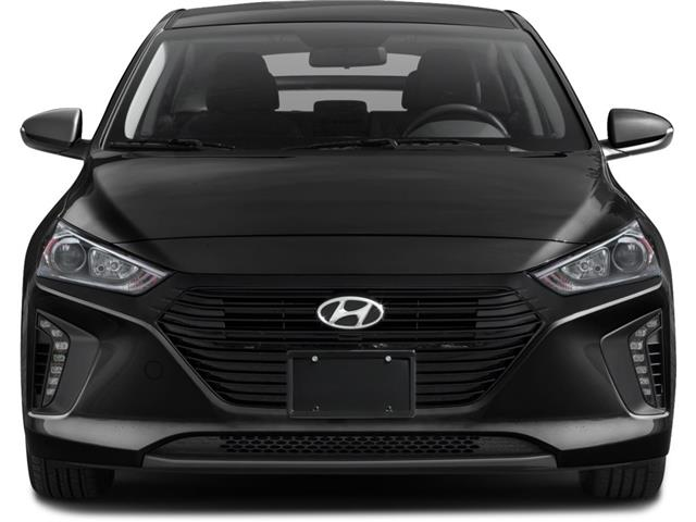 2019 Hyundai Ioniq Plug-In Hybrid Ultimate (Stk: 29264) in Saskatoon - Image 4 of 10