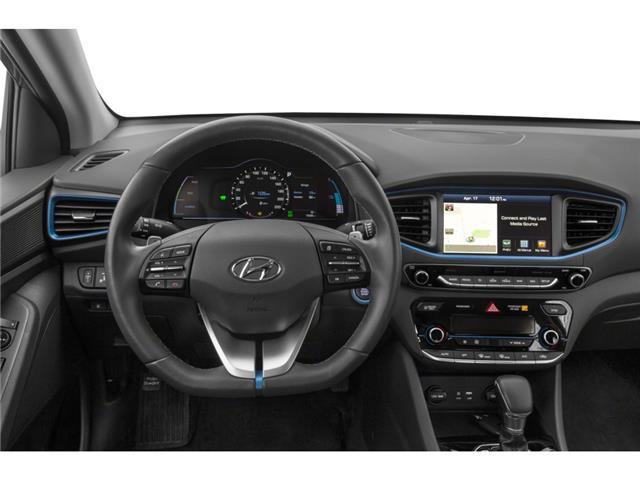2019 Hyundai Ioniq Plug-In Hybrid Ultimate (Stk: 29264) in Saskatoon - Image 6 of 10