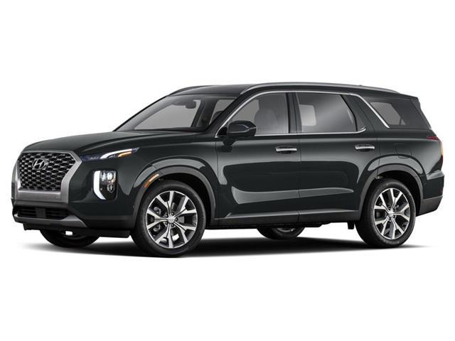 2020 Hyundai Palisade SEL (Stk: 30026) in Saskatoon - Image 1 of 2