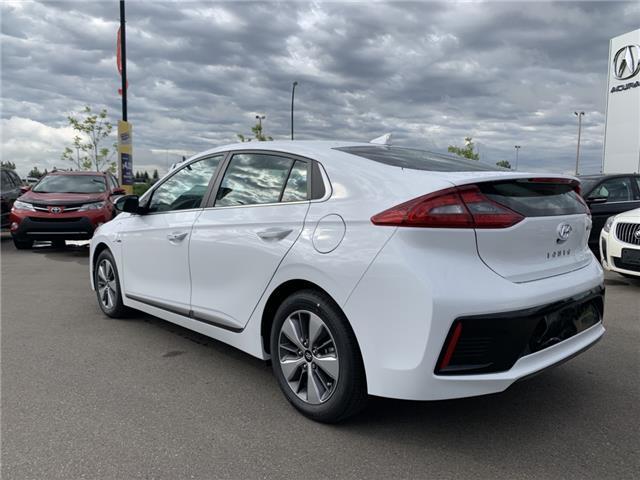 2019 Hyundai Ioniq Plug-In Hybrid Ultimate (Stk: 29315) in Saskatoon - Image 5 of 21