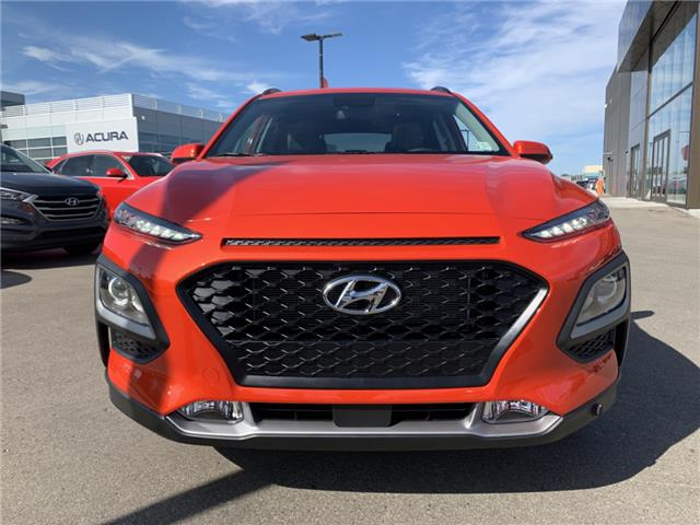 2020 Hyundai Kona 2.0L Luxury (Stk: 30072) in Saskatoon - Image 2 of 21