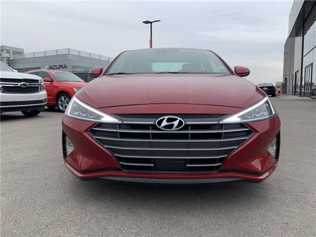 2020 Hyundai Elantra Luxury (Stk: 30060) in Saskatoon - Image 2 of 20
