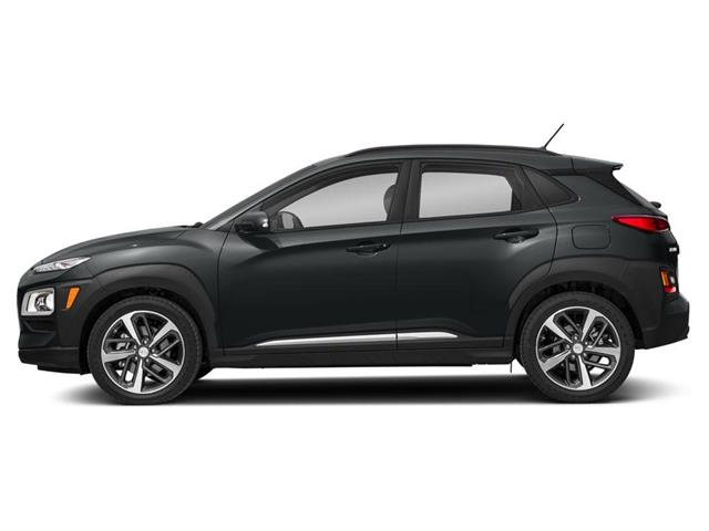 2020 Hyundai Kona 2.0L Preferred (Stk: 30190) in Saskatoon - Image 2 of 9
