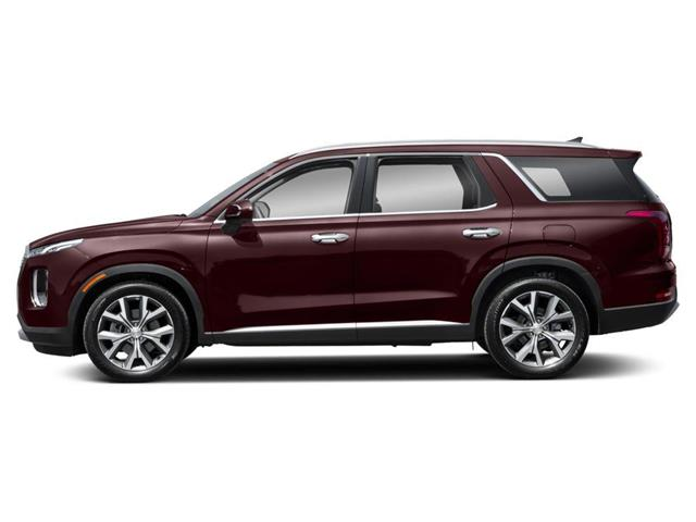 2020 Hyundai Palisade Preferred (Stk: 30264) in Saskatoon - Image 2 of 9