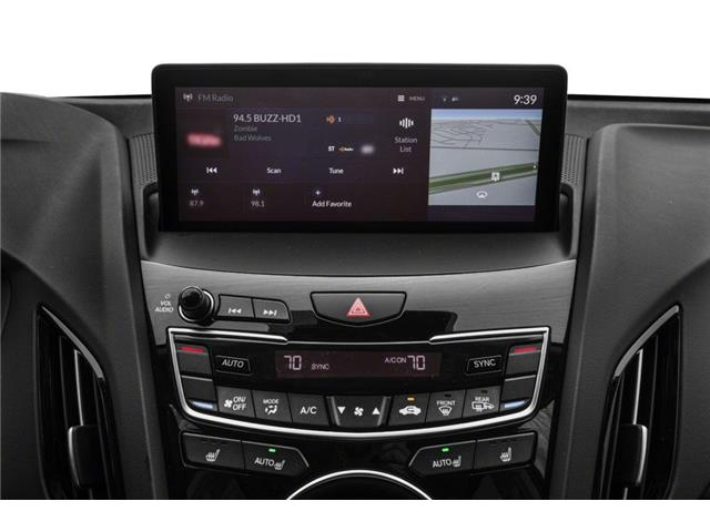 2020 Acura RDX Tech (Stk: 50010) in Saskatoon - Image 7 of 9