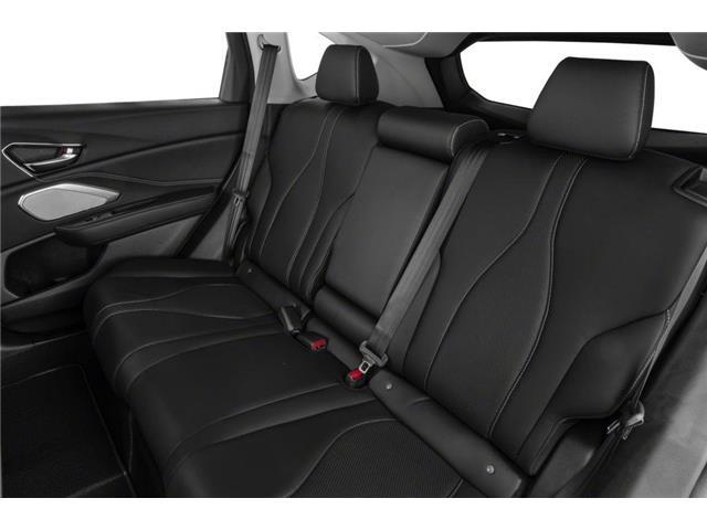 2020 Acura RDX Tech (Stk: 50010) in Saskatoon - Image 8 of 9