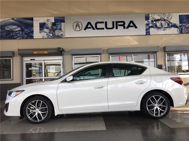 2019 Acura ILX Premium (Stk: 49106) in Saskatoon - Image 2 of 18