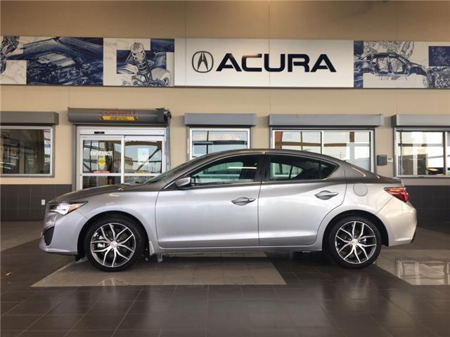 2019 Acura ILX Premium (Stk: 49139) in Saskatoon - Image 2 of 18