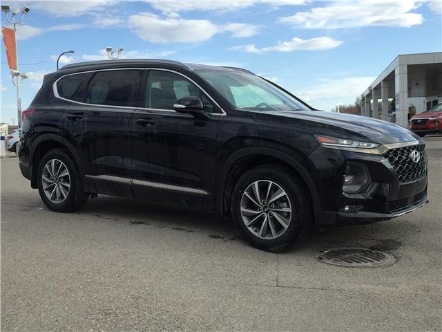 2019 Hyundai Santa Fe Preferred 2.0 (Stk: 39065) in Saskatoon - Image 1 of 25