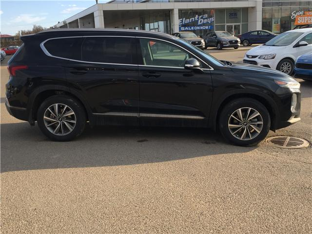 2019 Hyundai Santa Fe Preferred 2.0 (Stk: 39065) in Saskatoon - Image 2 of 25