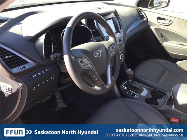 2019 Hyundai Santa Fe XL Luxury (Stk: B7314) in Saskatoon - Image 12 of 26
