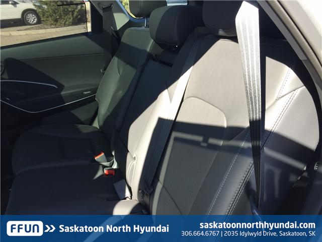 2019 Hyundai Santa Fe XL Luxury (Stk: B7314) in Saskatoon - Image 15 of 26