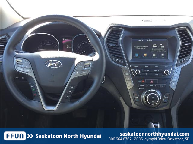 2019 Hyundai Santa Fe XL Luxury (Stk: B7314) in Saskatoon - Image 17 of 26