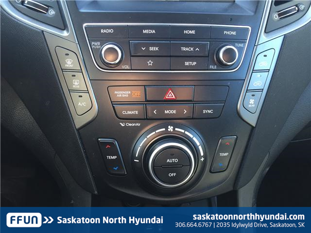 2019 Hyundai Santa Fe XL Luxury (Stk: B7314) in Saskatoon - Image 23 of 26
