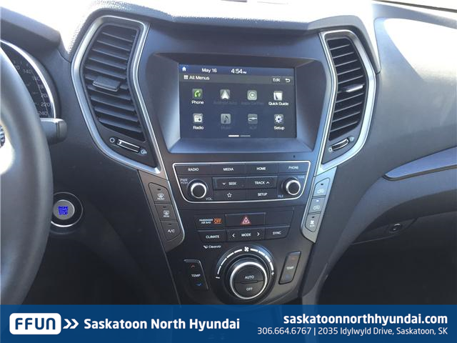 2019 Hyundai Santa Fe XL Luxury (Stk: B7314) in Saskatoon - Image 20 of 26